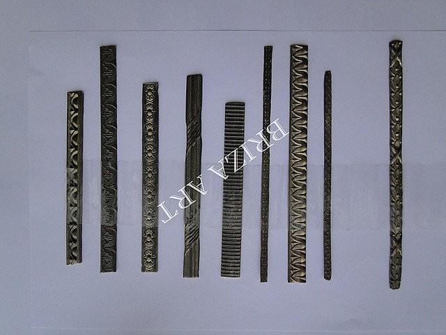 Мебельная порезка, арт: 06-012