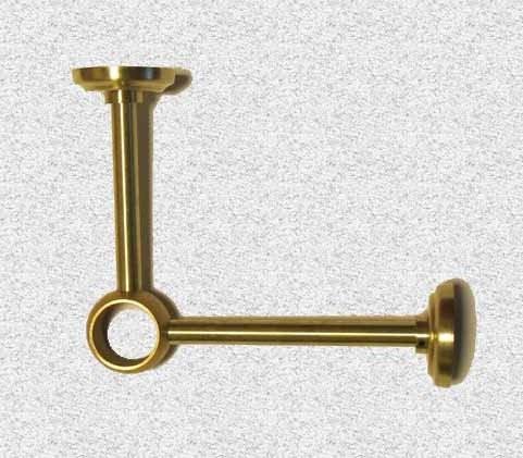 Кронштейн КН-1, арт:18-010