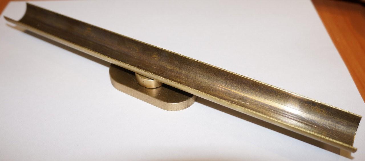 Подставка для палочек, арт: 18-034