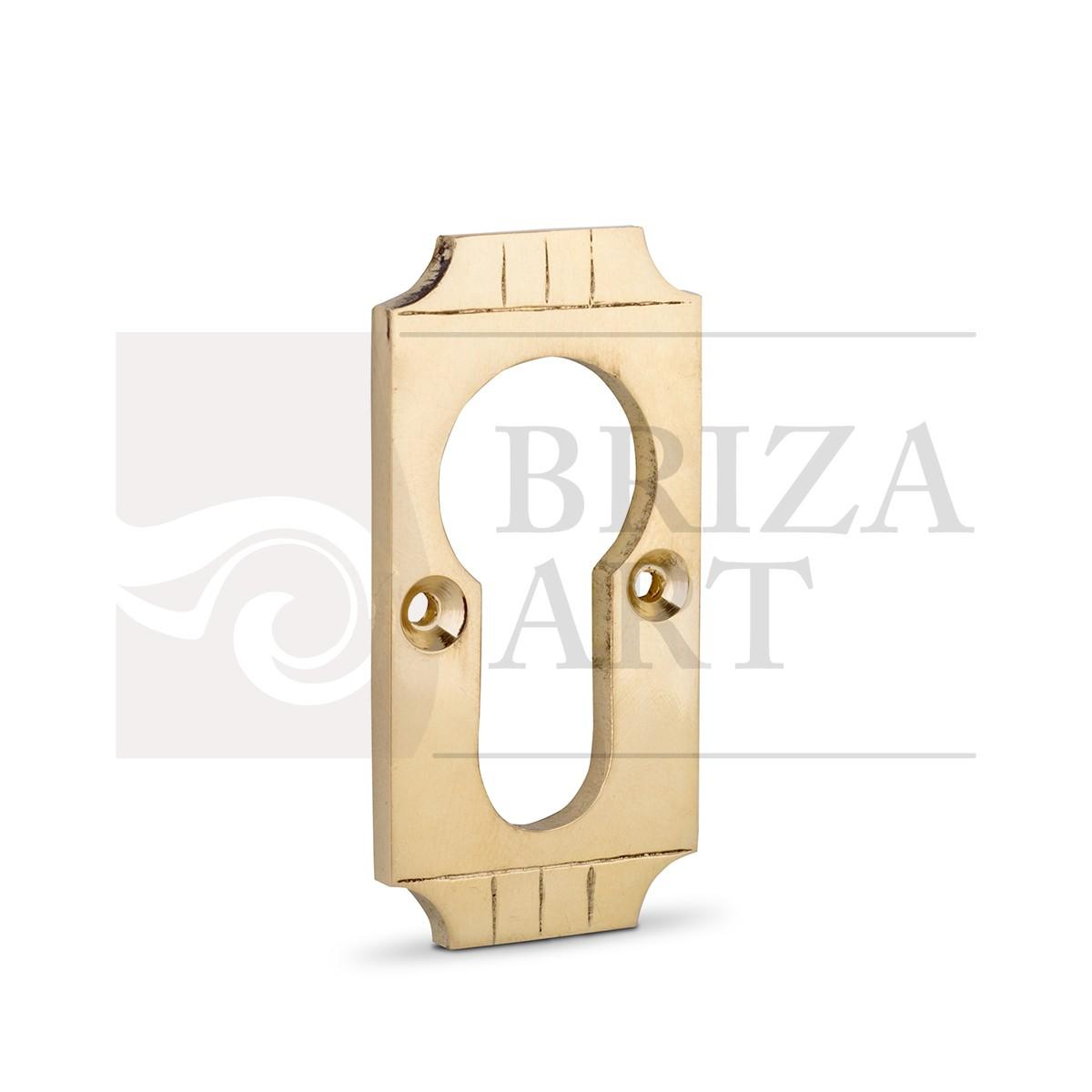 Ключевина Парадная, арт: 06-011