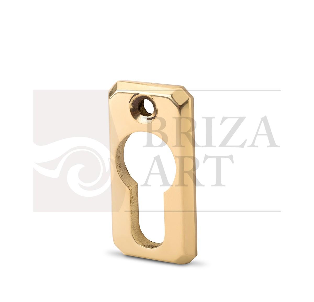 Ключевина прямоугольная, арт: 06-011