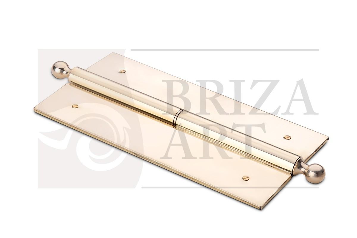 Разъемные петли для дверей, арт: 04-005