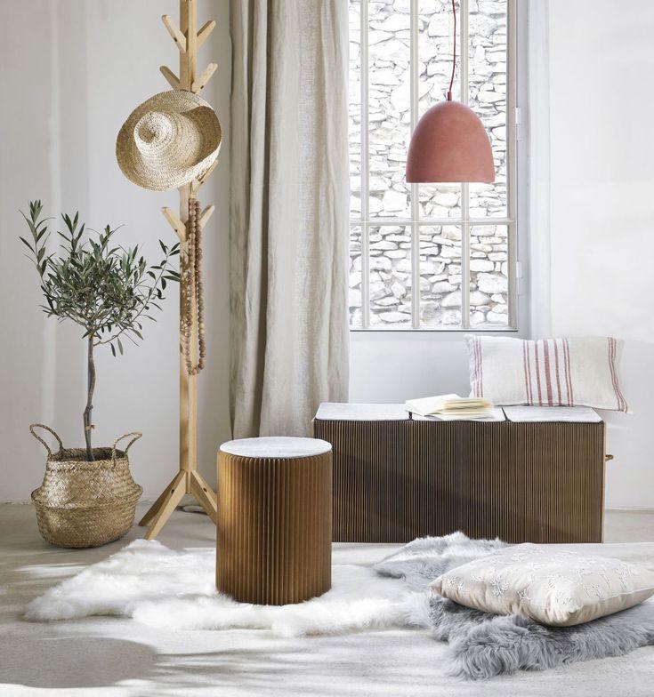 Декоративные изделия из латуни и бронзы